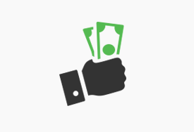 Betaling ved afhentning - Magentomodul fra TRIC Solutions