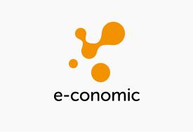 Markedsførende modul fra TRIC Solutions til integration mellem e-conomic og Magento
