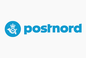 PostNord og Pacsoft integration til Magento 2