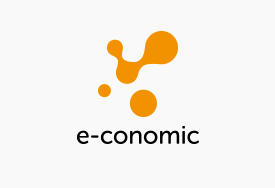 e-conomic modul fra TRIC SOlutions til integration med Magento webshop